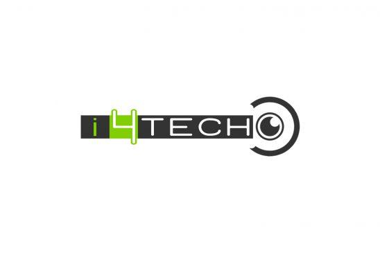 Logo eyefortech
